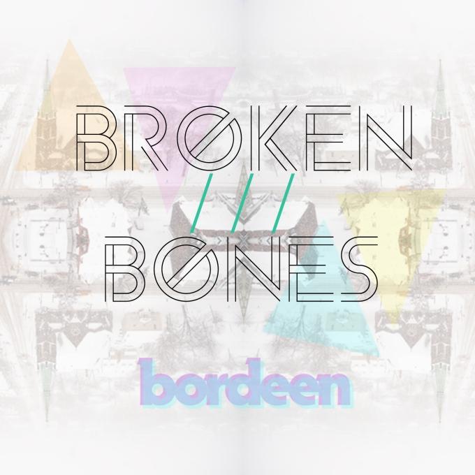 brokenbonessquare