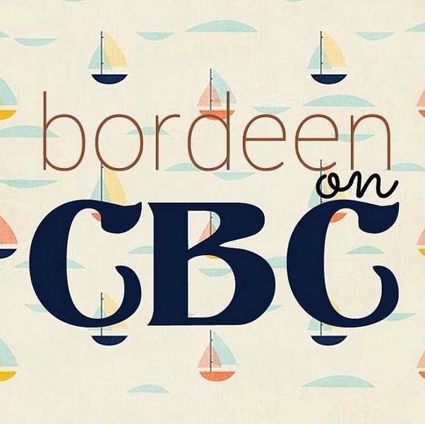 cbc_1