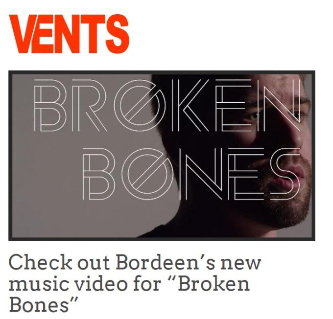 vents_magazine